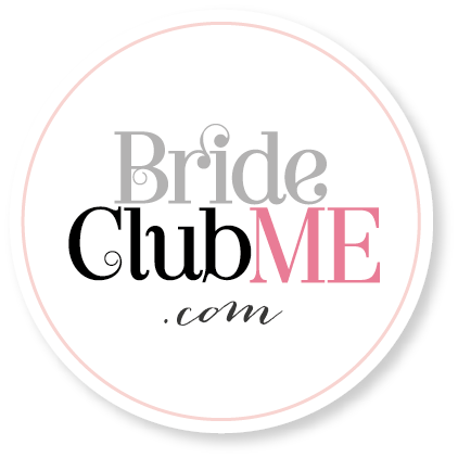 Bride Club ME - Wedding Inspiration, Concierge and Venue Finder